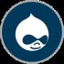 icon-drupal