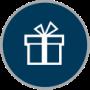 icon-gift