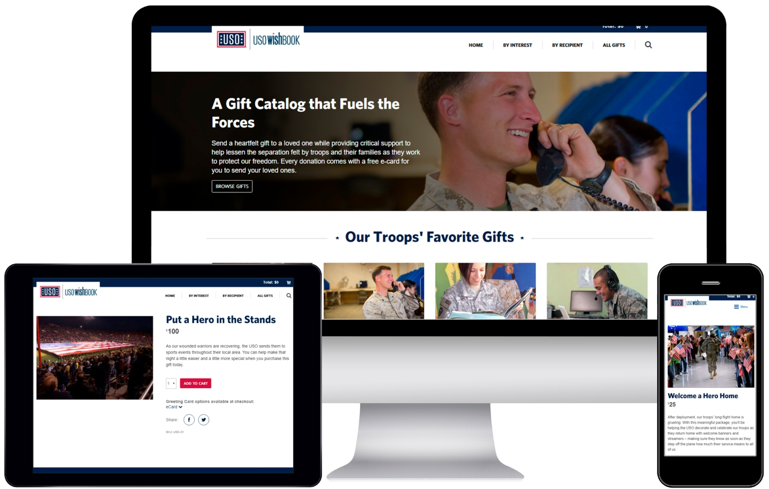 USO-Wishbook-Devices